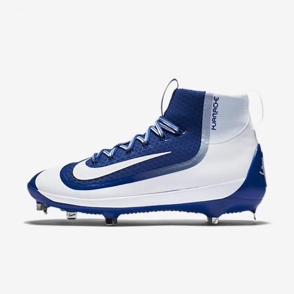 195a9055df43 Nike Shoes | Huarache 2k Filth Elite Metal Baseball Cleats | Poshmark